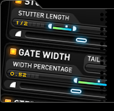 Gate Image