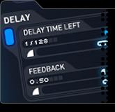 Delay 2 Image