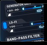 Lo-Fi Image 2