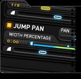 PAN Image