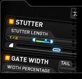 Stutter Image