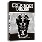 Phantom Files Box