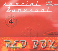Red Box 4