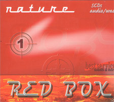 Red Box 1