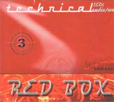 Red Box 3