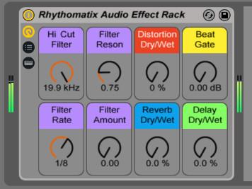 Rhythomatix_EFX_rack