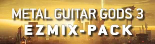 Guitars Gods 3 Header