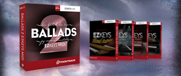 EZkeys_Midi_Ballads2