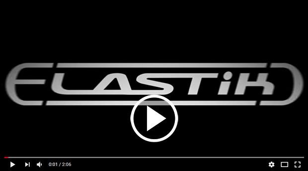 Elastik 3 Video