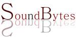 SoundBytes Logo