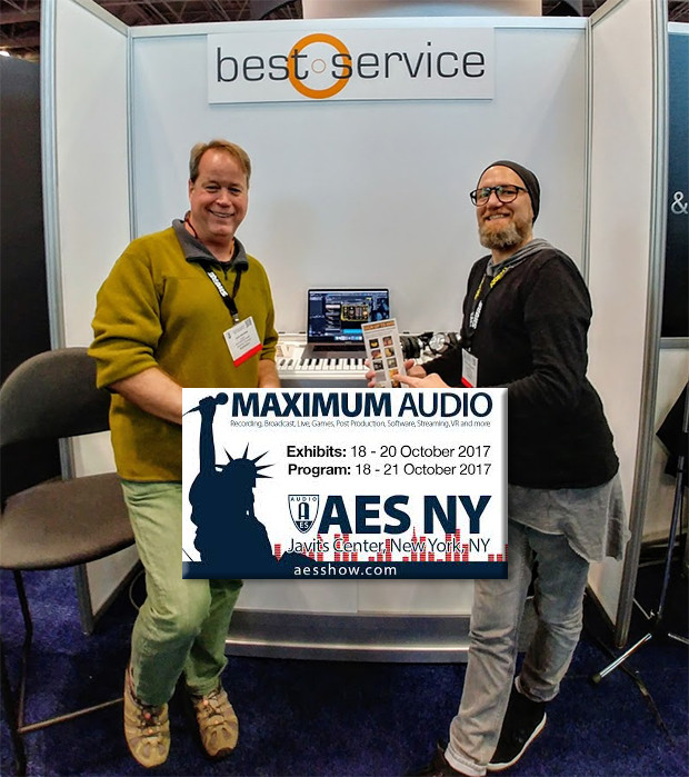 AES Both 2017