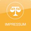 Best Service Impressum