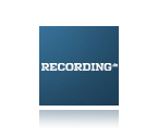 recording.de