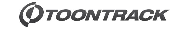 Toontrack Logo
