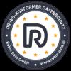 Robin Data Icon