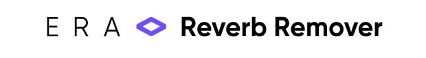 ERA Reverb Remover Header