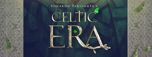 Celtic Era Header