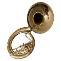 Sousaphon Image
