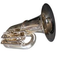 F Tuba Image