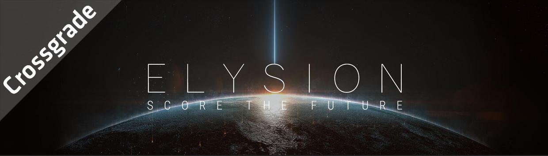 Elysion Crossgrade Header