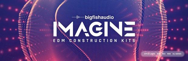 BFA Imagine Header