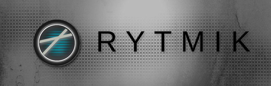 Rytmik Banner 2