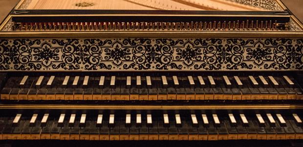 cineharpsichord banner