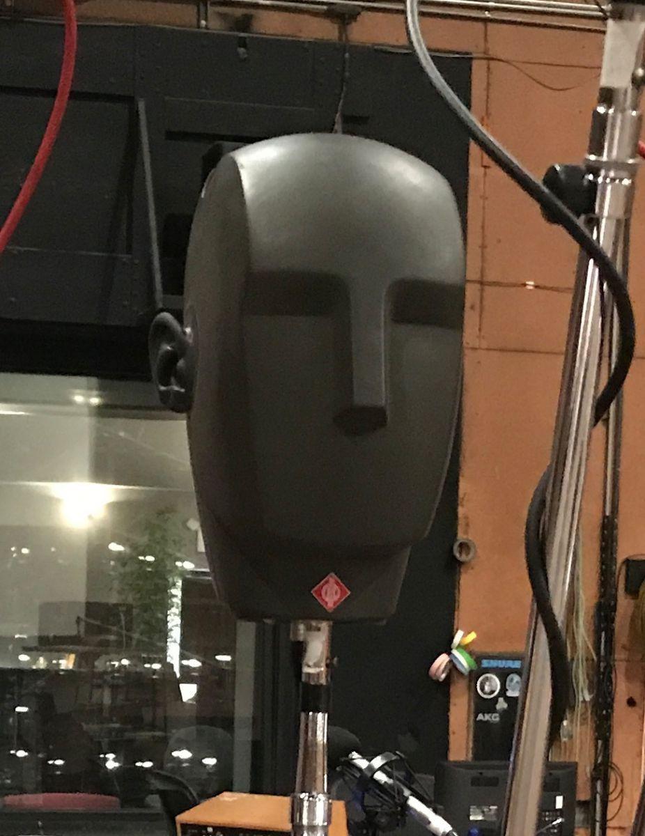 VoicesOfWar Inst 1