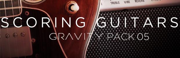 Scoring Guitars 2 Header