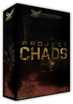 Project_Chaos_Box