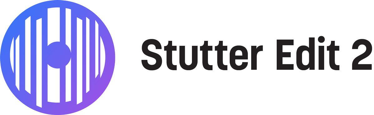 Stutter Edit 2 Header