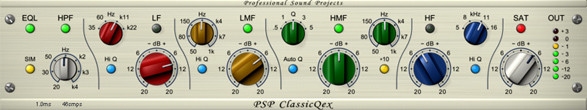 ClassicQ GUI2