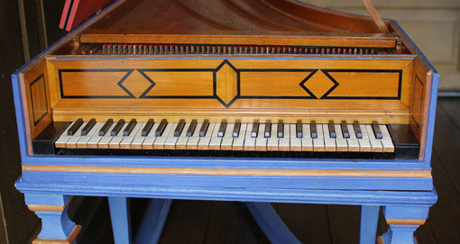 Harpsichord1741 Inst