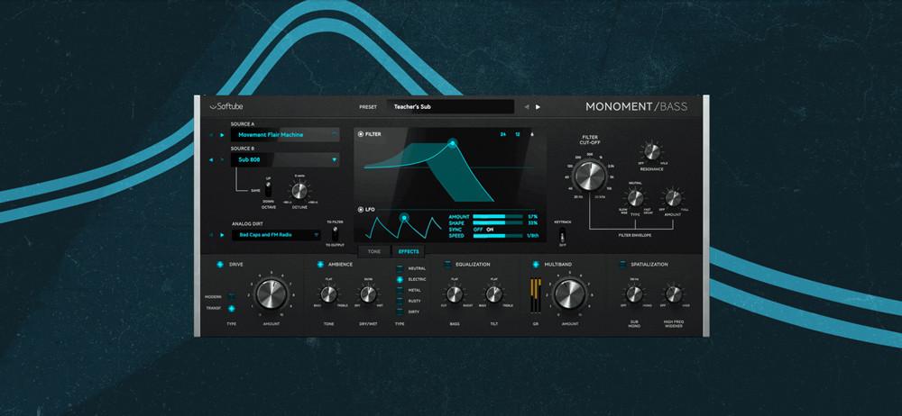 Monoment Bass GUI 1