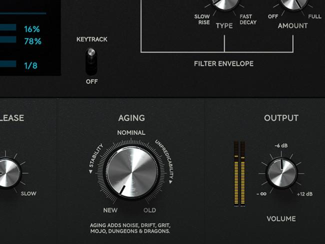 Monoment Bass GUI 2
