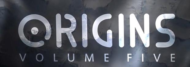 OriginsVolV Banner