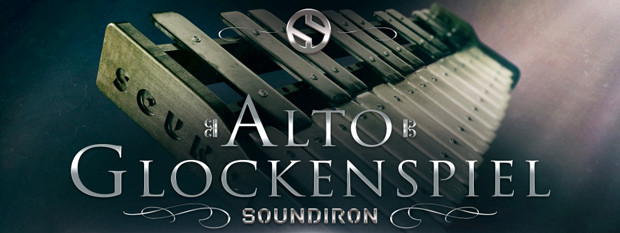 AltoGlock Banner 2