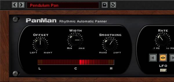 PanMan Inst 1