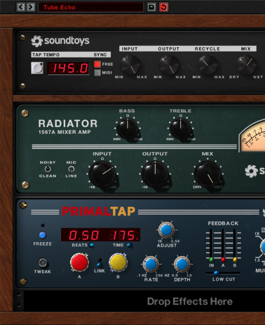Soundtoys5 Inst 1