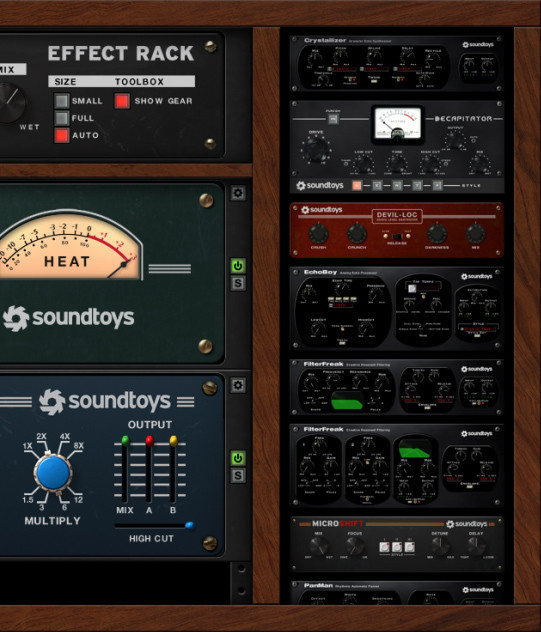 Soundtoys5 Inst 2