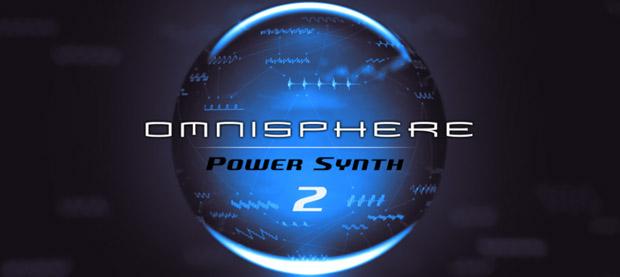 Omnispehre 2.6 Header