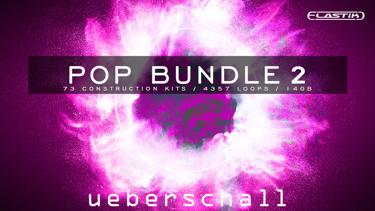 Pop Bundle 2 Header