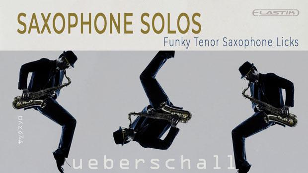 saxophone_solos_620