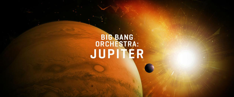 BBO Jupiter Header