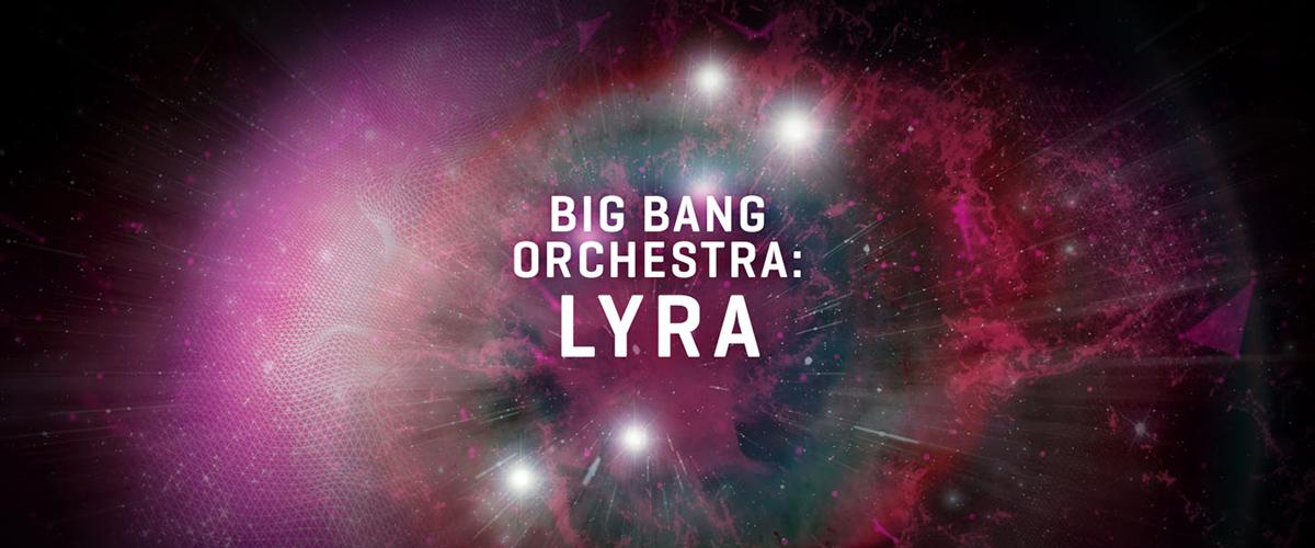 BBO Lyra Header