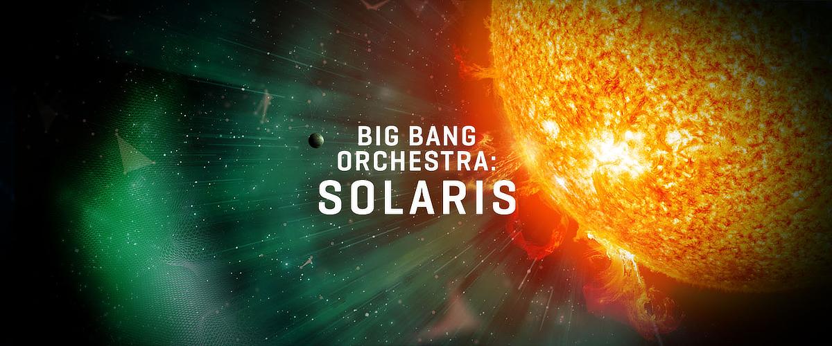 BBO Solaris Header