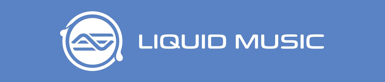 Liquid Music Heaer