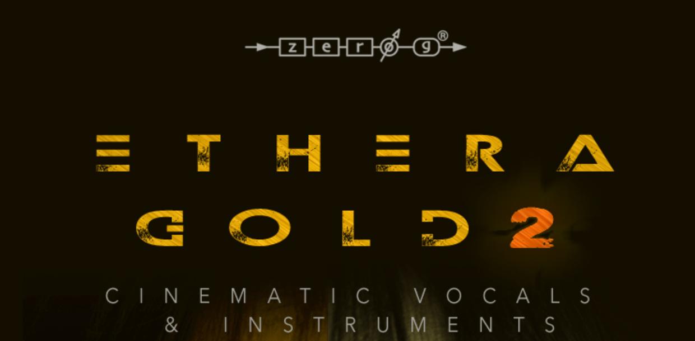 Ethera Gold 2.0 Header