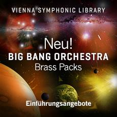 VSL BBO: Brass Packs Intro Offer