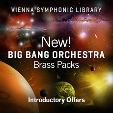 VSL BBO: Brass Packs Intro Offer